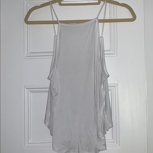 Urban outfitters—White tank top